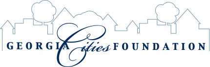 Georgia Cities Foundation