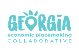 Georgia Placemaking Collaborative