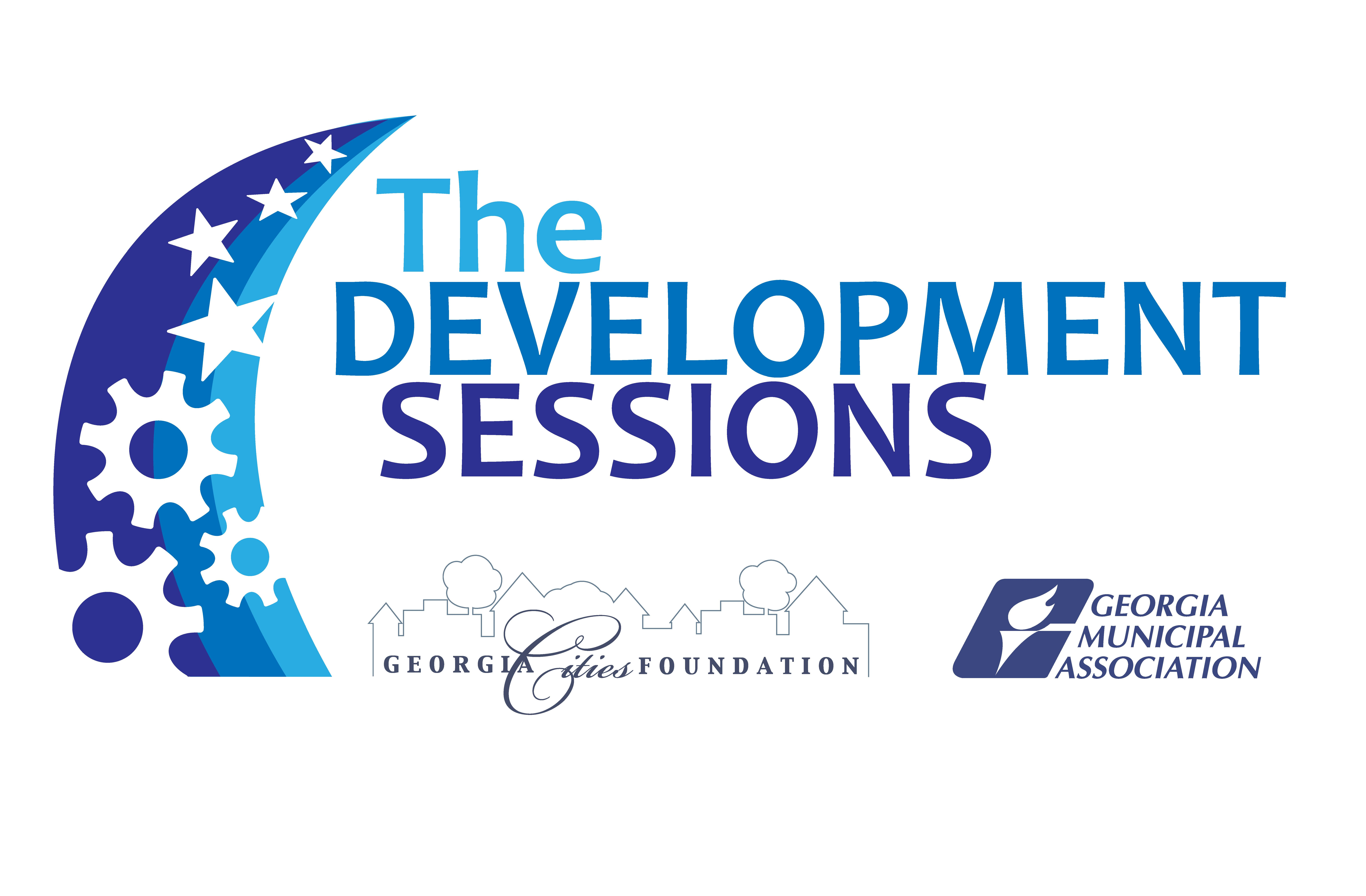 The Development Sessions